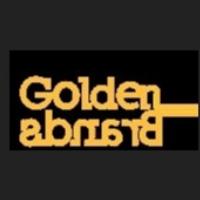 GOLDEN BRANDS