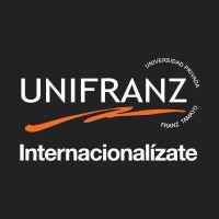 RED ALUMNI UNIFRANZ