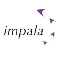 IMPALA TERMINALS PERÚ