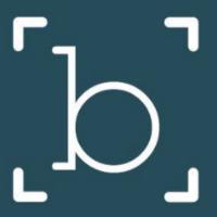 BLACKBOX SOLUCIONES ESTRATEGICAS