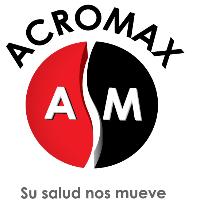 ACROMAX
