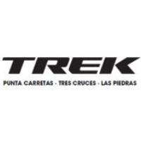 TREK - Rolo bikes
