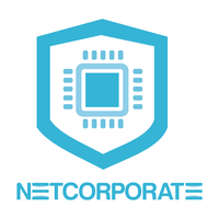 NETCORPORATE