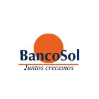 BANCO SOLIDARIO TARIJA