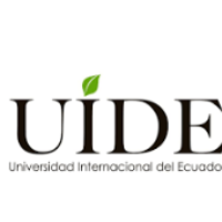 UNIVERSIDAD INTERNACIONAL DEL ECUADOR