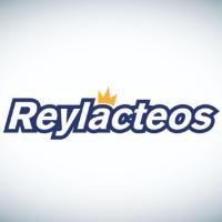 REYLACTEOS S.A