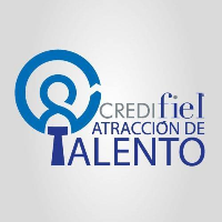 CREDIFIEL MEXICO