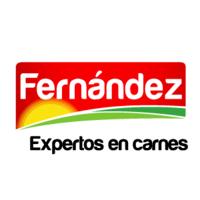 AVICOLA FERNANDEZ S.A.