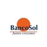 BANCO SOLIDARIO ORURO