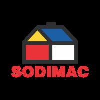 SODIMAC SELECCIÓN