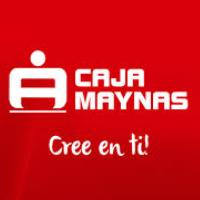 CAJA MAYNAS