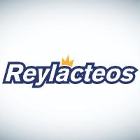 REYLACTEOS C.L