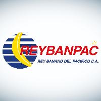 REYBANPAC REY BANANO DEL PACIFICO C.L.