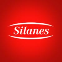 APRHIFAC SILANES