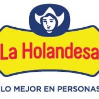 LA HOLANDESA