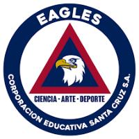 COLEGIO EAGLES