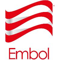 EMBOL S.A.