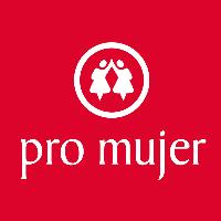 PRO MUJER BOLIVIA