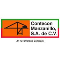 CONTECON MANZANILLO