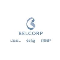 BELCORP ECUADOR