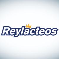 REYLACTEOS S.A.