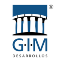 GIM DESARROLLOS