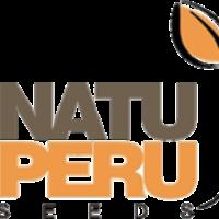 NATU PERÚ SEEDS