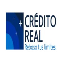 CREDITO REAL MEXICO