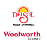 GRUPO COMERCIAL CONTROL DEL SOL - WOOLWORTH
