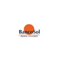 BANCO SOLIDARIO COCHABAMBA