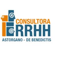 CONSULTORA ASTORGANO DE BENEDICTIS