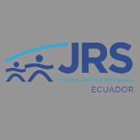 SERVICIO JESUITA A REFUGIADOS SJR