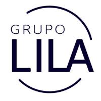 LILA C.L