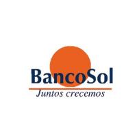 BANCO SOLIDARIO SANTA CRUZ