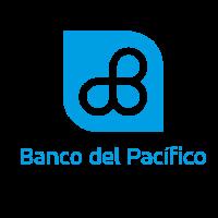 BANCO DEL PACIFICO S.A.