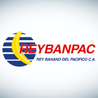 REYBANPAC REY BANANO DEL PACIFICO C.A.