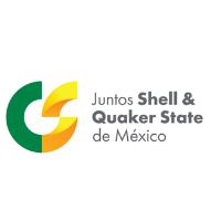 CS JUNTOS SHELL Y QUAKER STATE MÉXICO