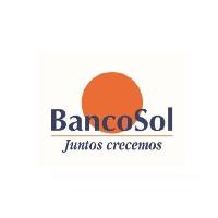 BANCO SOLIDARIO SUCRE