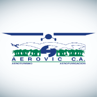 AEROVIC C.L.