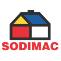 SODIMAC CHILE TIENDAS