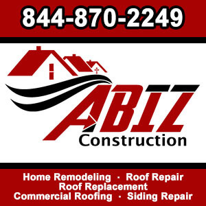 Roofers in USA You Can Trust | BBB Accredited Roofing