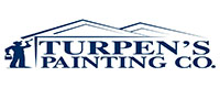 Website for Turpen's Painting
