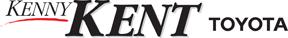 Website for Kenny Kent Toyota Lexus