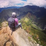top-of-machu-picchu-mountain_mini