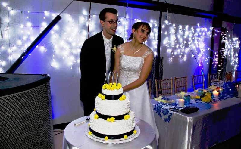 New_jersey_wedding_lights