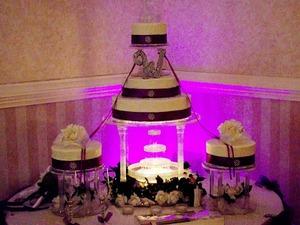 Thumb 533 club richmond wedding lighting