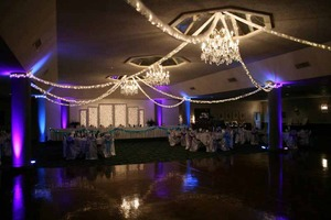 Thumb caesars crystal palace ohio uplighting