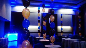 Thumb st louis party lighting rental