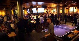 Thumb boston fundraiser