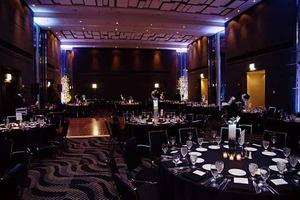 Thumb hard rock hotel chicago lighting